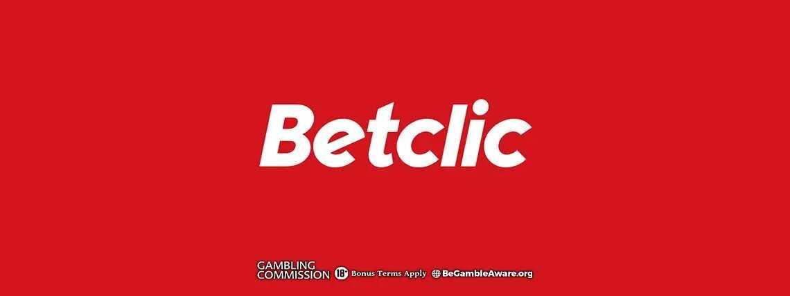 Betclic Senegal