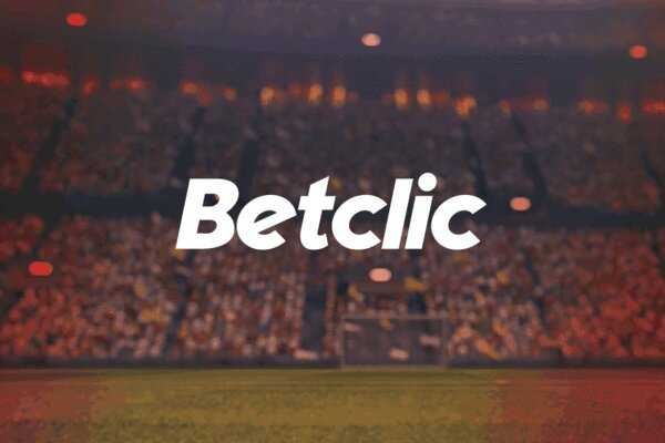 code promotionnel Betclic 2020