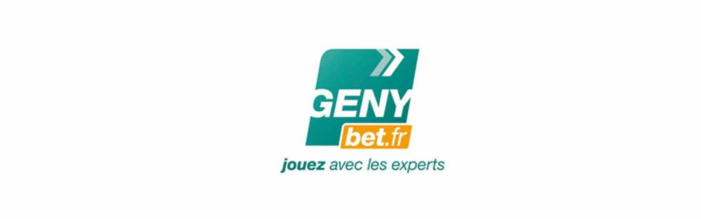 bonus de Genybet