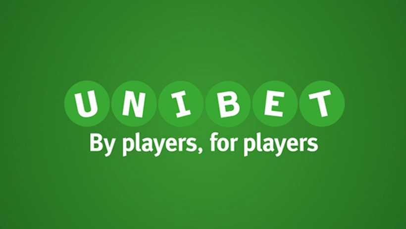 gagner sur Unibet