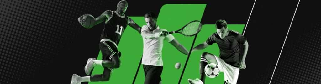 Unibet paris sportiffs
